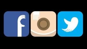 go redes sociales cancer victoria eugenia del hoyo
